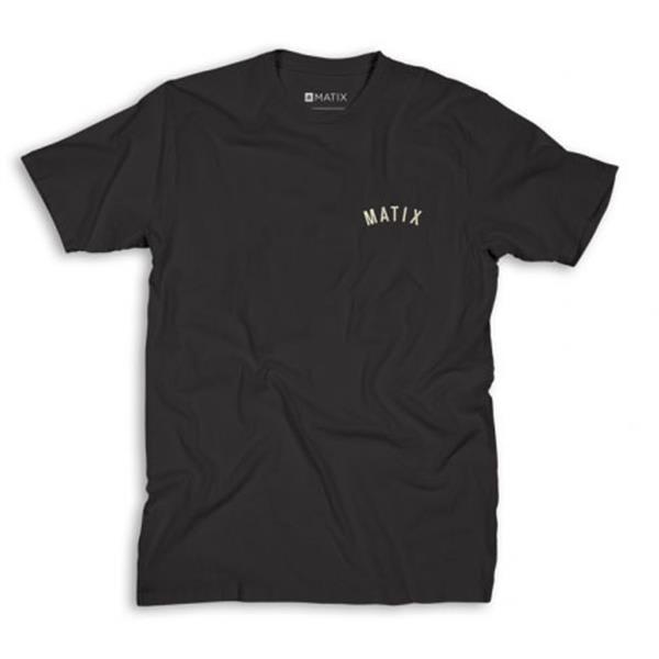 Matix Team T-Shirt