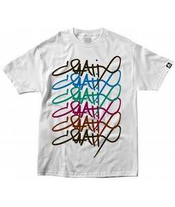 Matix Tipps T-Shirt