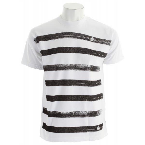 Matix Tracks T-Shirt