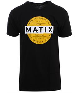 Matix Trade T-Shirt