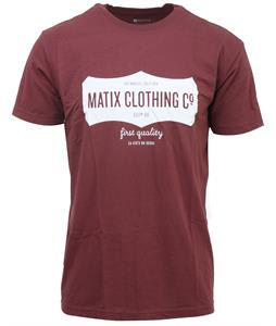 Matix Transnational T-Shirt