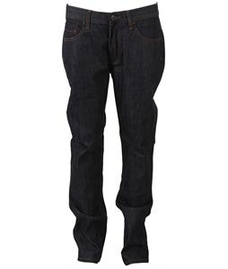 Matix Turkey Gripper Jeans