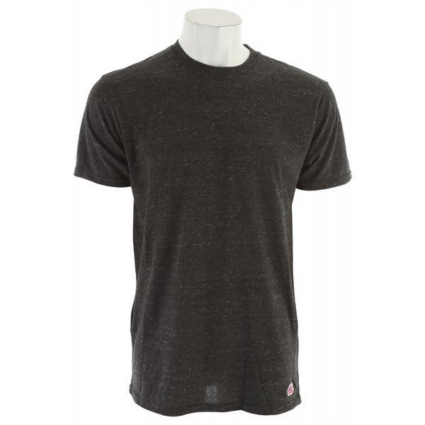 Matix Union Crew T-Shirt