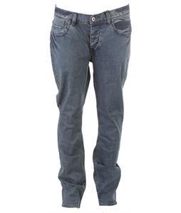 Matix USA Gripper Jeans