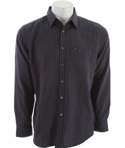 Matix Vineyards Shirt Navy