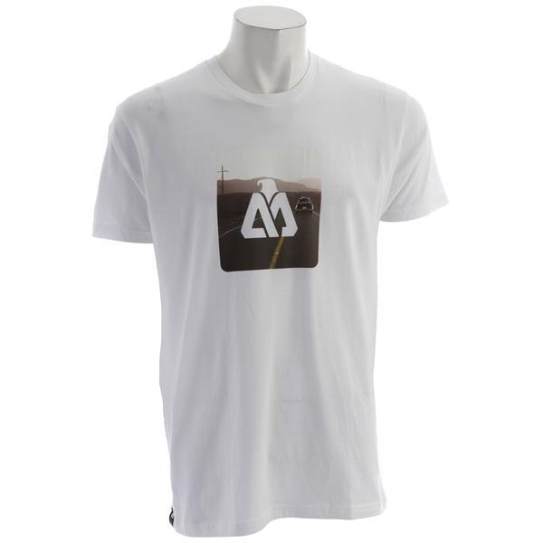 Matix Wanderer T-Shirt