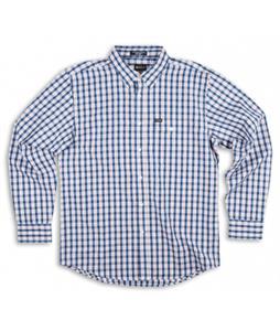 Matix Weaver Shirt