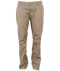Matix Welder Classic Pants