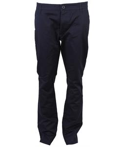 Matix Welder Classic Pants Navy