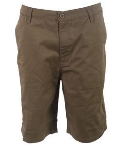 Matix Welder Classic Shorts