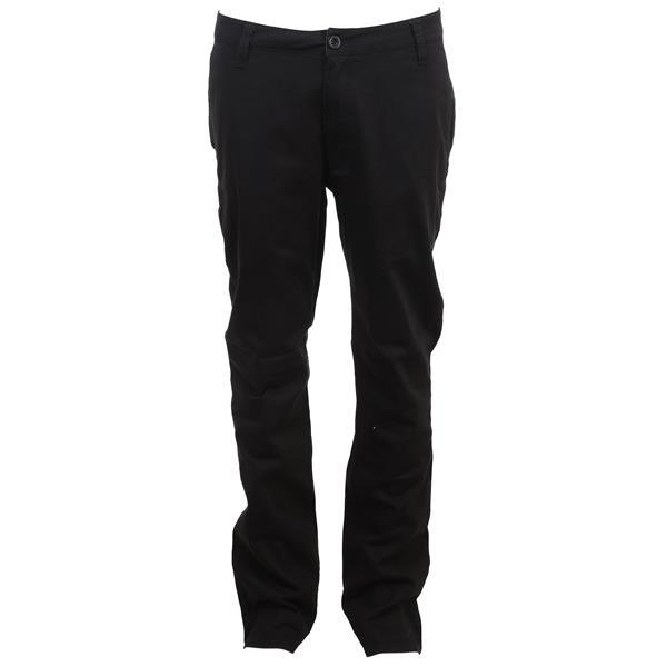 Matix Welder Classic Stretch Pants