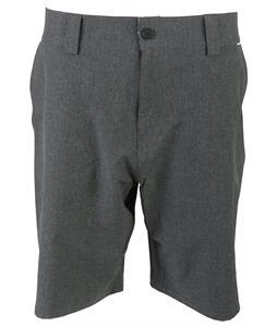 Matix Welder H2O Shorts