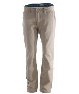 Matix Welder II Pants