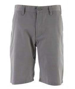 Matix Welder 22 Shorts