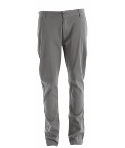 Matix Welder Skinny Pants Granite