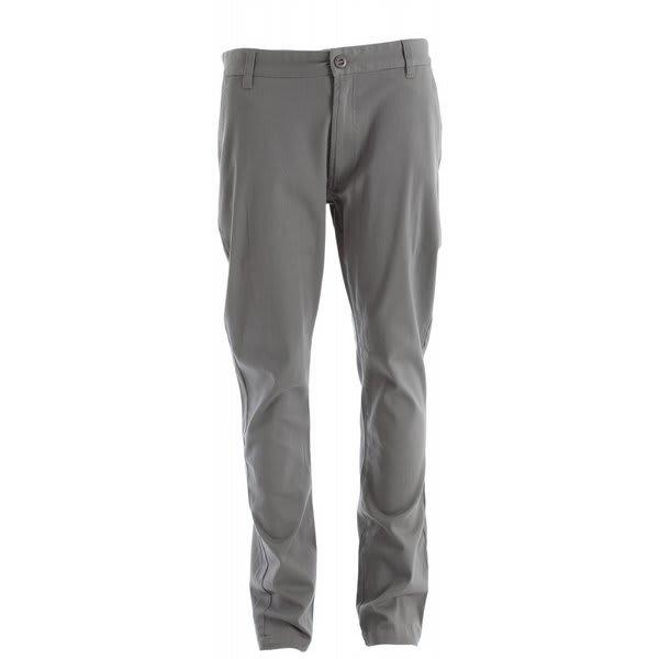 Matix Welder Skinny Pants