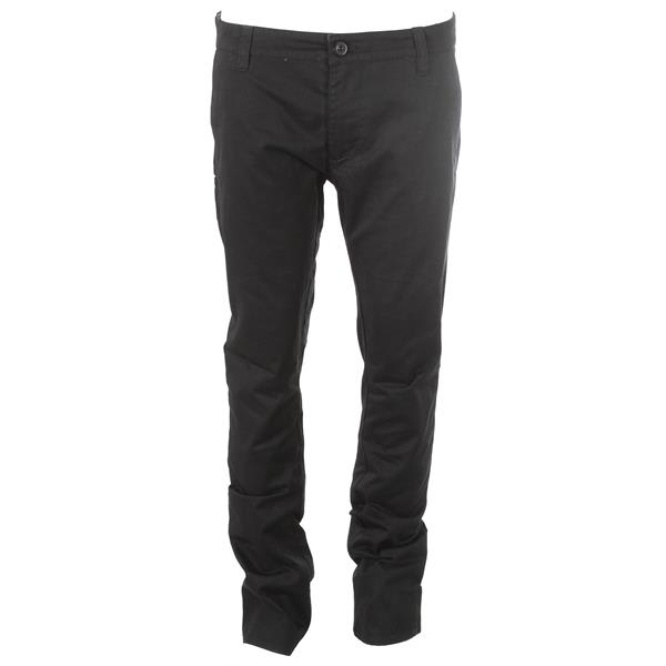 Matix Welder Slim Pants