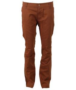 Matix Welder Slim Stretch Pants