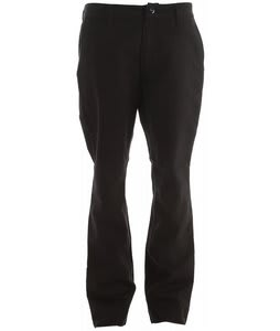 Matix Welder Sp12 Pants Black