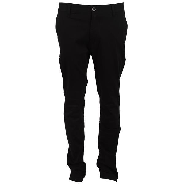 Matix Welder Stretch Pants