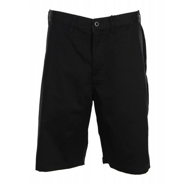 Matix Welder 2 Shorts