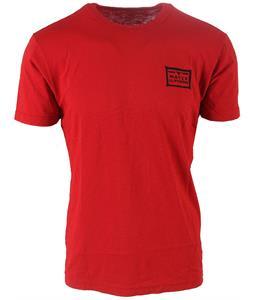 Matix Wheelin T-Shirt