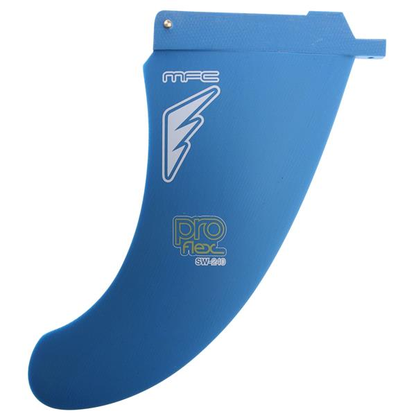 Maui Fin Proflex Wave S Glass Windsurf Fin US Box