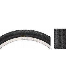 Maxxis Dth 20X1-3/8in Steerl Bead Race Tire Black
