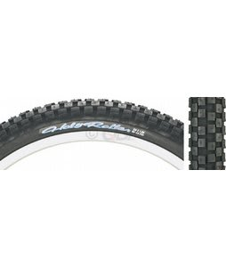 Maxxis Holy Roller BMX Tire Black Steel 20X2.2in