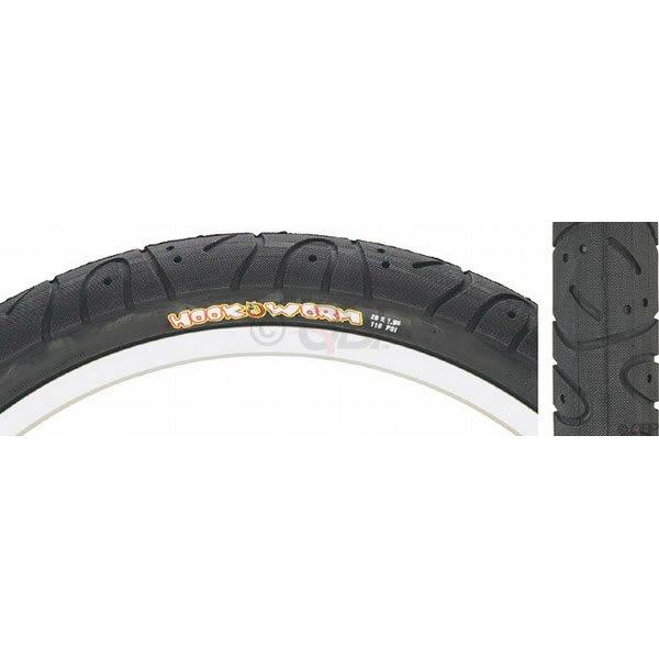 Maxxis Hookworm BMX Tire
