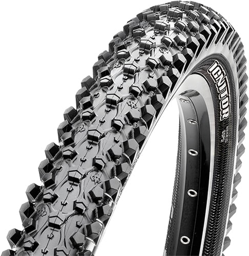 Click here for Maxxis Ignitor Folding Bike Tire prices