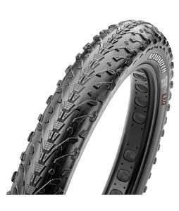 Maxxis Mammoth 120 TPI Fat Bike Tire