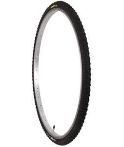 Maxxis Raze Foldable Tire