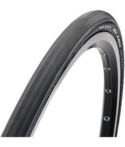 Maxxis Re-Fuse Folding Bike Tire