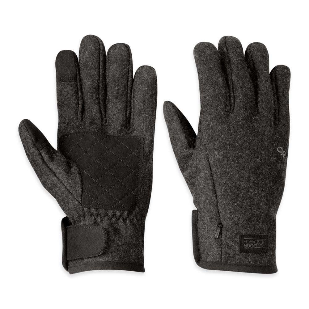 http   www.the-house.com go6c5g08bk18zz-gore-bike-gloves.html http ... 6ce0635e2