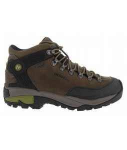 Merrell Col Mid W/P Hiking Shoes