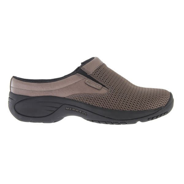 Merrell Encore Bypass Clog Shoes