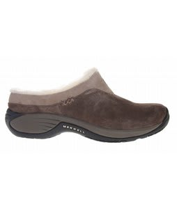 Merrell Encore Ice Shoes Stone