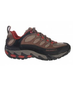 On Sale Merrell Refuge Core Hiking Shoes Up To 65 Off