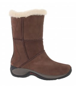 Merrell Encore Peak Boots Coffee Bean