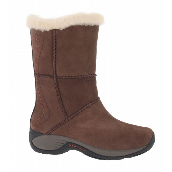 Merrell Encore Peak Boots