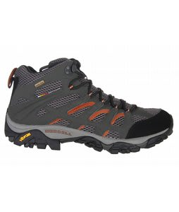 Merrell Moab Mid GTX XCR Hiking Shoes Beluga