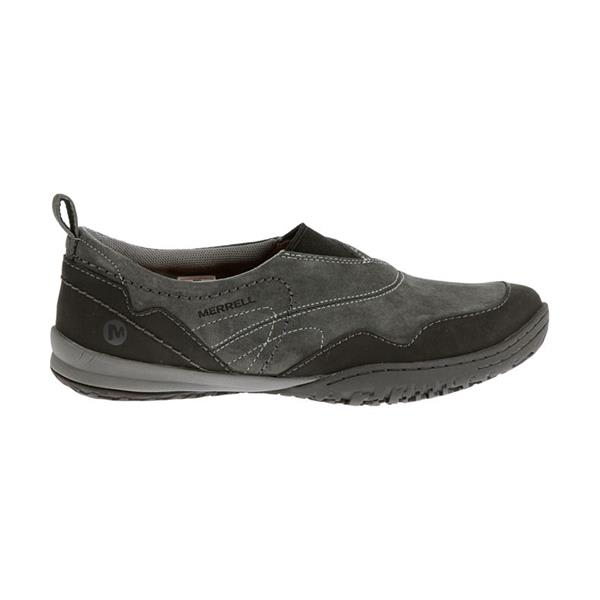 Merrell Albany Moc Shoes