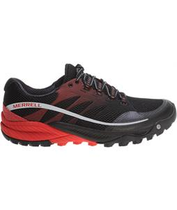 Merrell All Out Charge Shoes