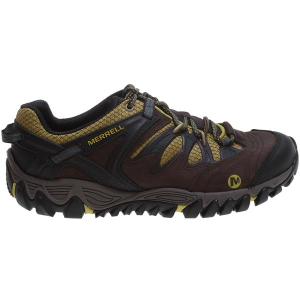 Merrell Allout Blaze Hiking Shoes