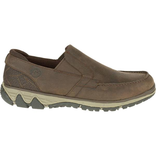 Merrell All Out Blazer Moc Shoes