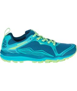 Merrell All Out Crush Light Hiking Shoes