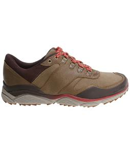 Merrell Allout Evade Shoes Kangaroo