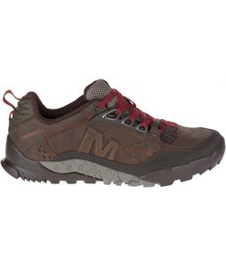 Merrell Annex Trak Low Hiking Shoes