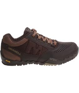 Merrell Annex Ventilator Shoes